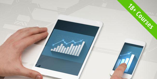 Financial & Valuation Modeling Ultimate Bundle