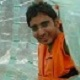 Ankur Sheth