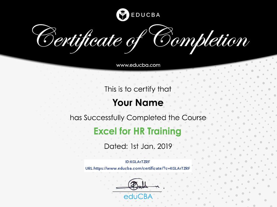 JAVA Course