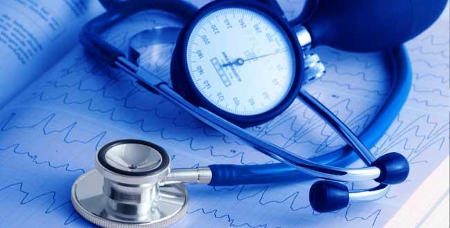 Healthcare Administration Bundle