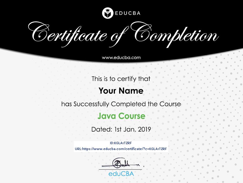 Bootstrap Course