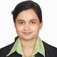 IFRS Course - Sukhada Joshi