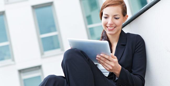 Brand Management & Marketing Research