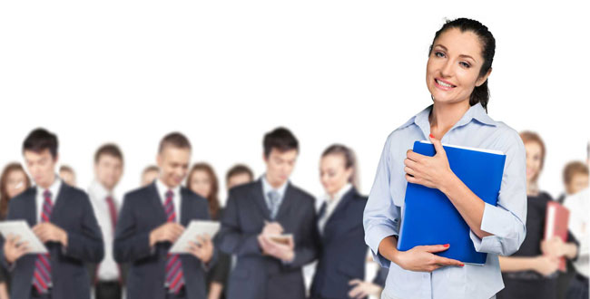Certified Financial Planner (CFP) Training Bundle