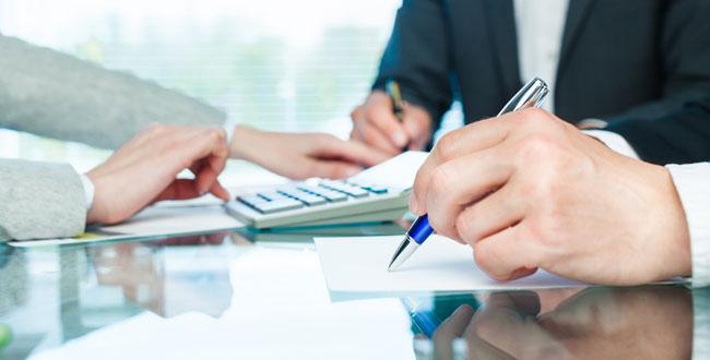 Supply Chain & Strategic Management Bundle