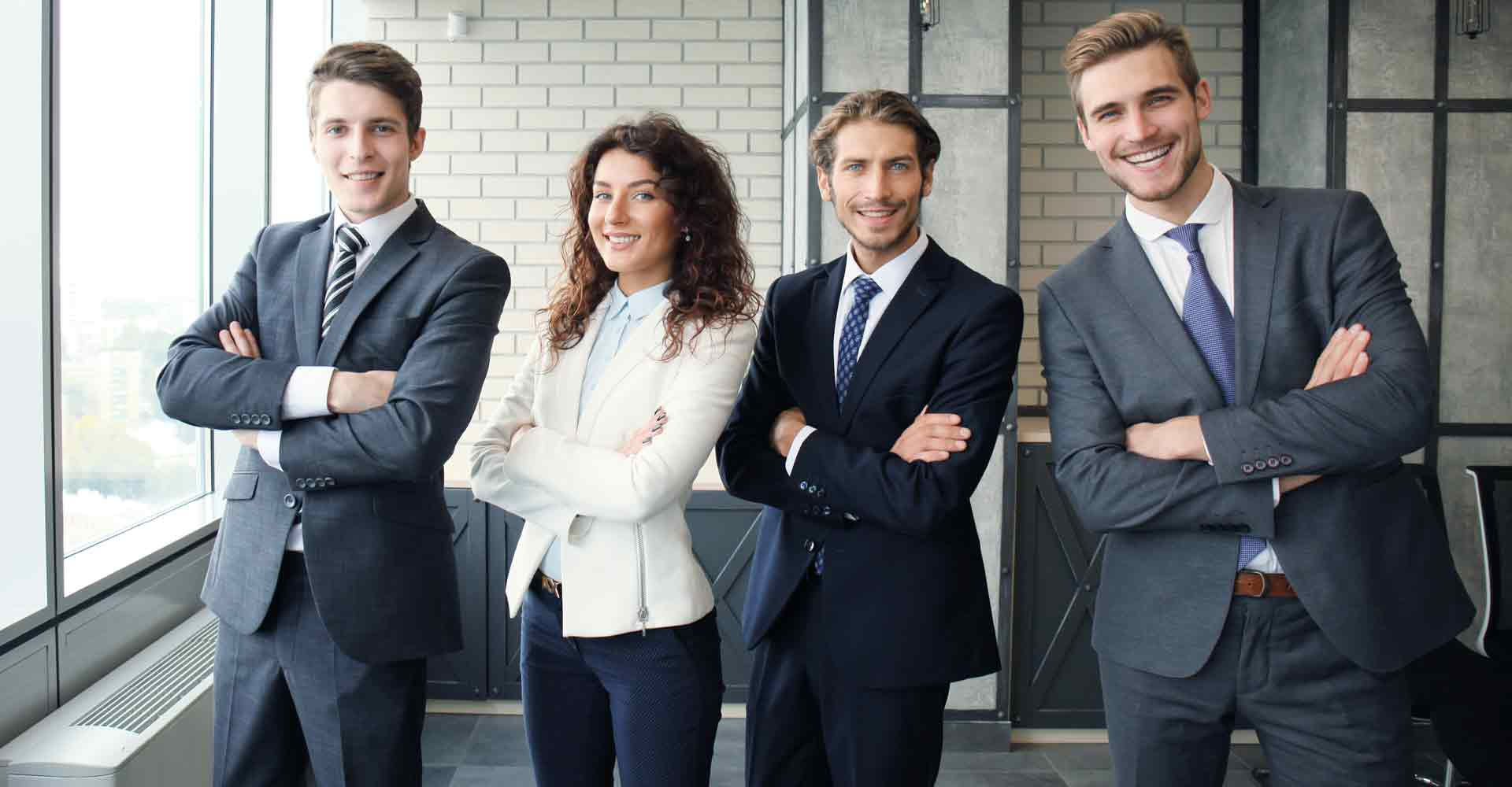 Business Analysis Training (8 Courses)