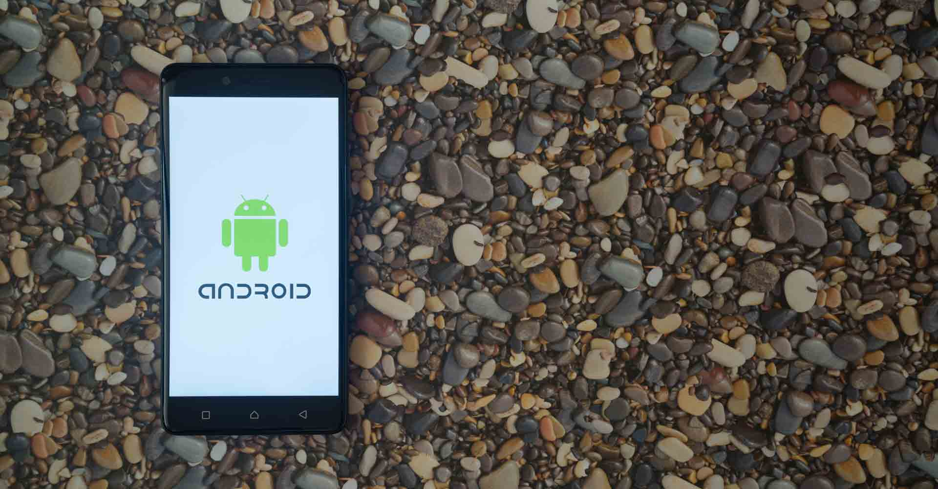 Become a Complete Android Developer