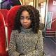 Jessica Bankole