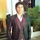 Personal Development Course - Bharath D Jain