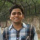 Ankit Tyagi - Data Science Training Course