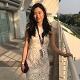Excel VBA Course - Shi Qing Ng