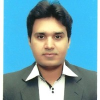 Excel for HR Training - Abdul Rehman