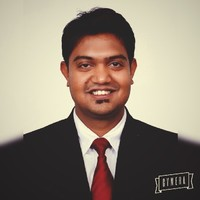 MetaTrader 4 Training - Abhijeet Prithviraj Patil