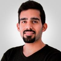 SQLite Tutorial review2