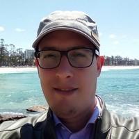 Google Analytics Training review1