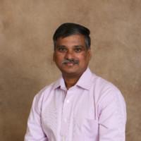 Chidambar Joshi - Informatica Training