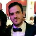 C# Course - Claudio Santo Longo