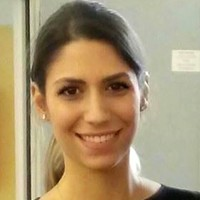 Giulia Bonetti - Private Equity Certification Training