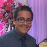 Software Testing Course - Julio Moran