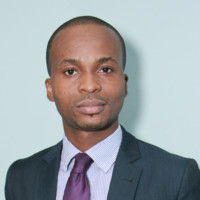 KOUAME Malan Alexis - Private Equity Certification Training