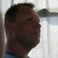 Matz Lindkvist