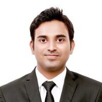 Google Analytics Training review5
