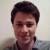 Nyckees Daan - Predictive Modeling Course