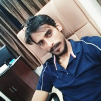 Angular JS Training - RAM KRISHNA KUMAR