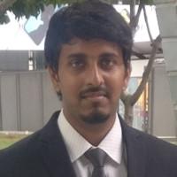 Azure Training- R RAVI KIRAN