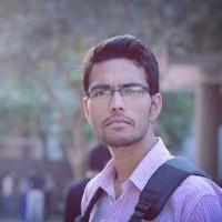 SATYAM SHARMA - Design Course for Mechanical Engineering