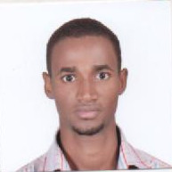 Minitab Training - SEYNI SOULEY BOUBACAR