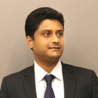 Sameer Panda - Informatica Training