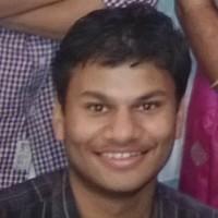 MetaTrader 4 Training - Sanat Jain