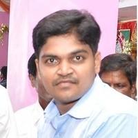 ITIL 4 Foundation Training - Santhana Krishnan VL