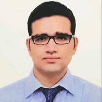 Saurabh Sangwan - Informatica Training