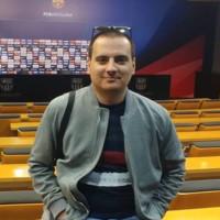Software Testing Course - Todor Velyov